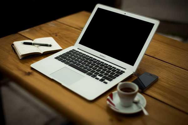 Business-writing-carimostert.com