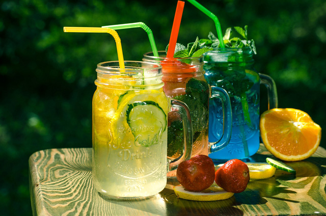 Lemonade-Time-carimostert.com