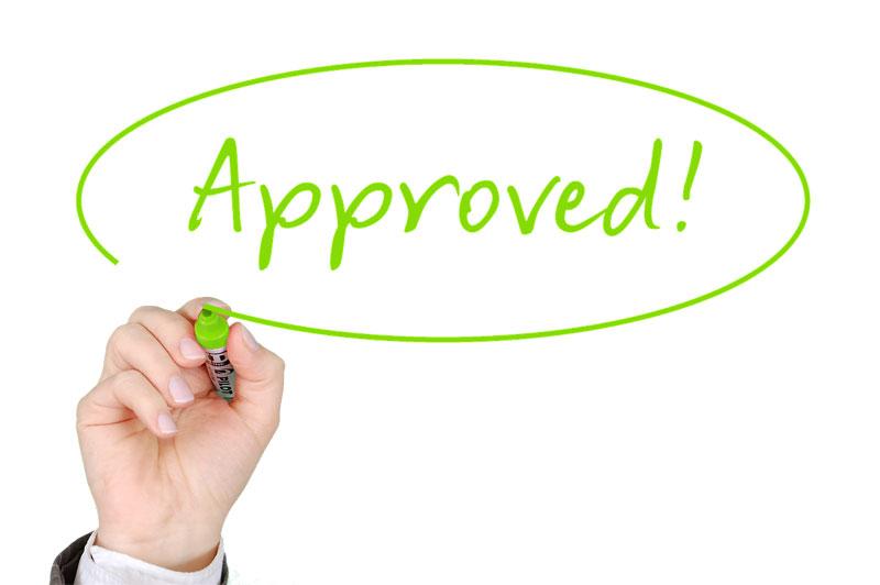 Mortgage-Loans-CariMostert.com