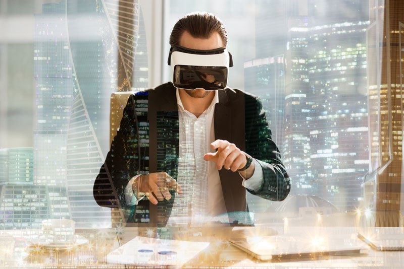 Virtual-Reality-Training-CariMostert.com