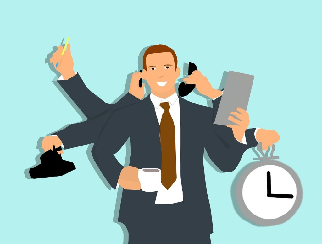 5-Tips-To-Better-Cold-Calling-CariMostert.com