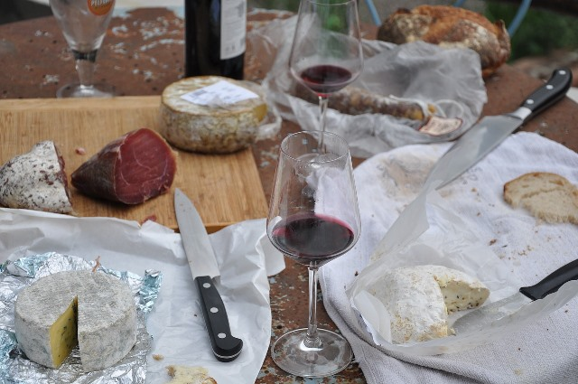 picnic-food-tourism-wine-country-carimostert.com