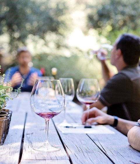 food-tourism-wine-tasting-california-carimostert.com