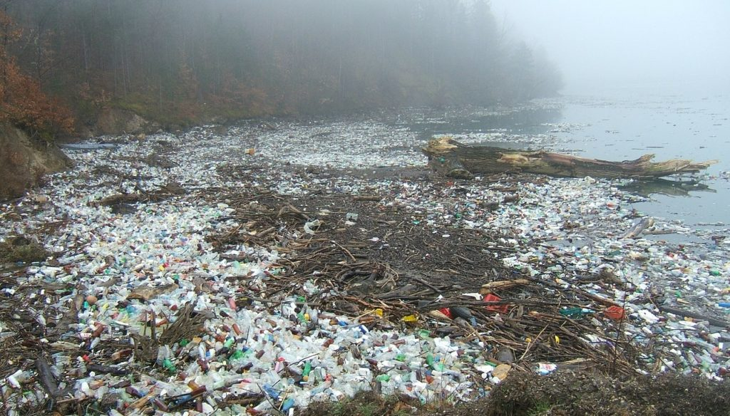 River-heavily-polluted-with-plastc-waste-carmostert.com
