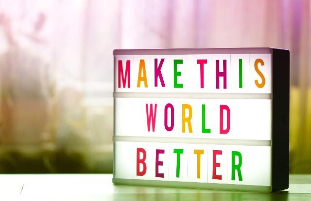 nonprofit-charity-motivation-carimostert.com